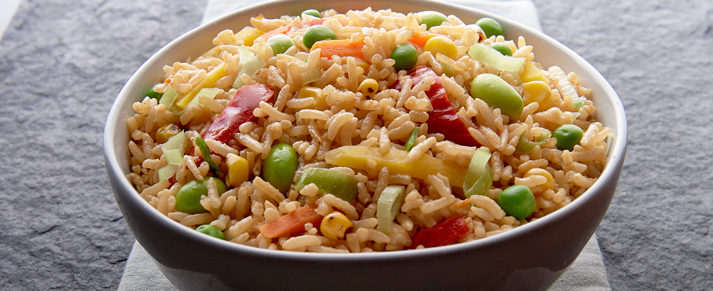 Veg-fried-rice