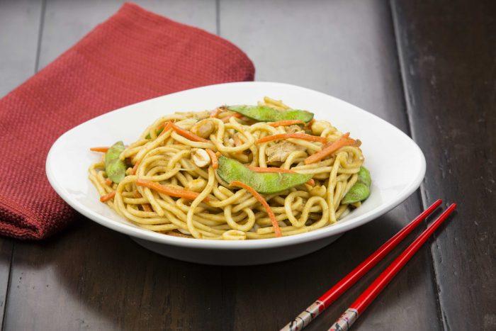 VegetableJapaneseUdonNoodleswithThaiPeanutSauce-3