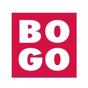 BOGO Icon