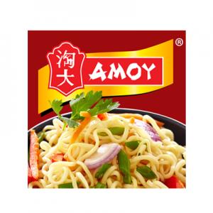 Noodle App Icon