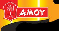 amoy_reddragon_logo_small
